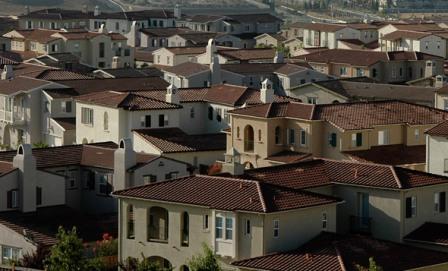 SanRamon-sprawl-2006
