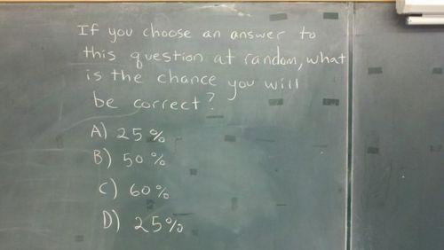 Stats Test