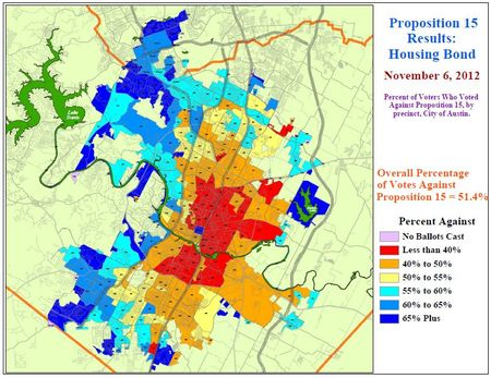 Austin Zoning Map Austin Texas Zoning Map | Business Ideas 2013 Austin Zoning Map