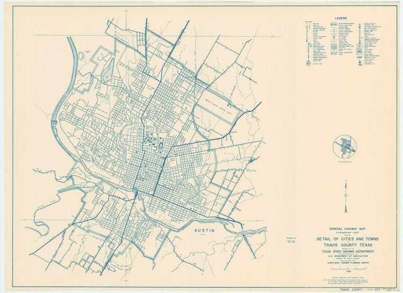 Map5009