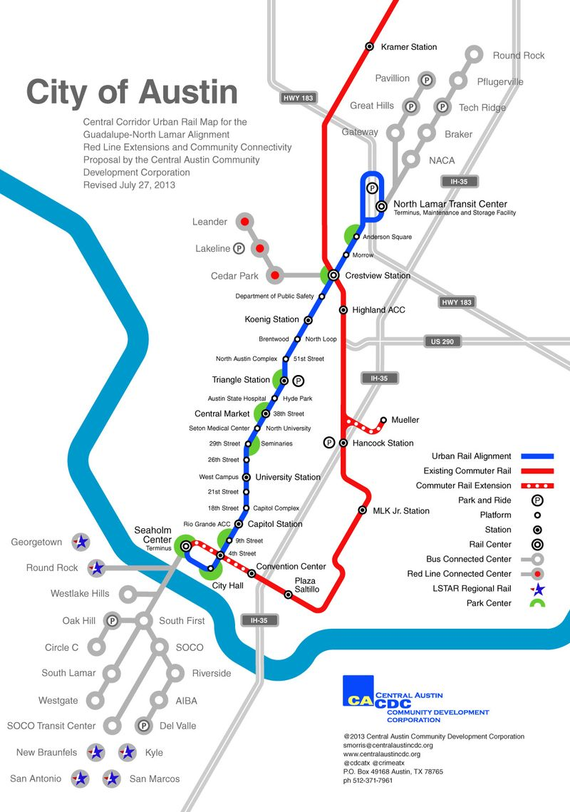 CACDC_Urban_and_Commuter_Rail_rev02_outlines_flat