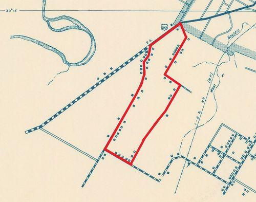 Map5009-1